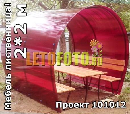 зонты дачные фото