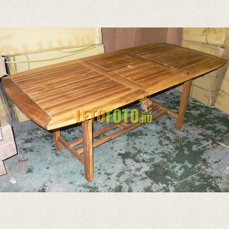 Раздвижные столы своими руками фото