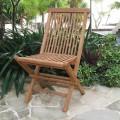 Кресло для беседки