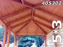Фотогалерея беседки 405302 фото красиво вид 4