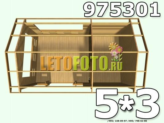 Фотогалерея беседки 975301 фото красиво вид 8