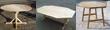 Предлагаем специальную мебель в беседку для дачи: столы, лавки, скамейи, кресла-качалки для любимой беседки!